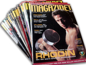 Magazinet_500