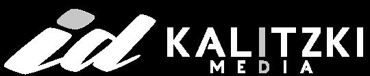 Kalitzki Media