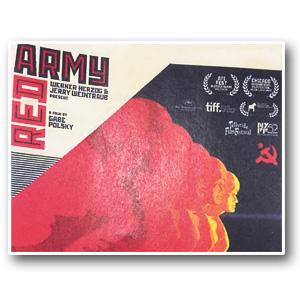 RedArmy3