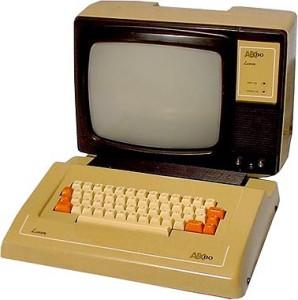 Nostalgiabc80