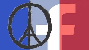 Franska Facebook